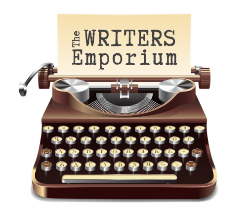 The Writers Emporium